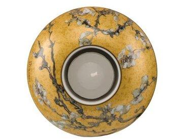 Goebel Teelichthalter »Mandelbaum - Vincent Van Gogh«