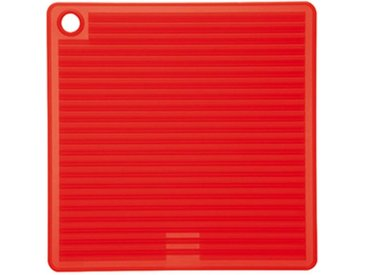 mastrad Topflappen »Rot F83415«