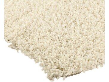 heine home Teppich Bettumrandung, 3-teilig, natur, creme
