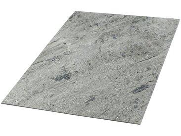 Slate Lite Dekorpaneele »Muster Sheet Cobre«, (1-tlg) aus Echtstein, grau, graugrün