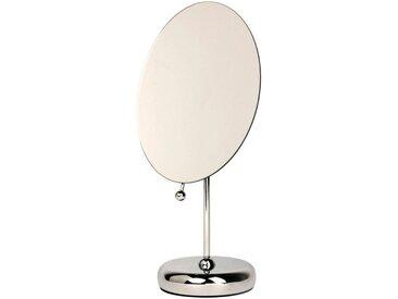 houseproud Kosmetikspiegel »Oval Reflex Standspiegel«