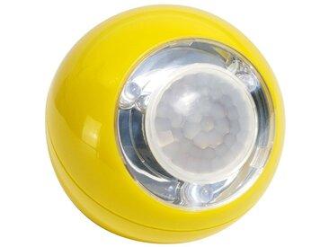 GEV LED-Strahler »LLL 759«, gelb, gelb