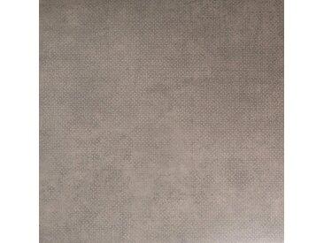 Andiamo Vinylboden »Concreto«, Breite 200 und 400 cm, Meterware, Betonbodenoptik, grau, grau