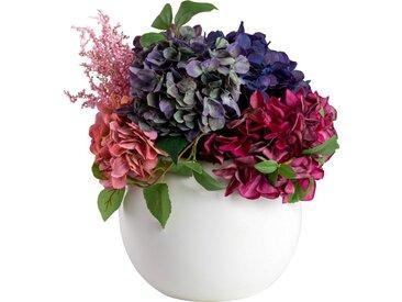 Blütenwerk Kunstblume »Nele«, Höhe 40 cm