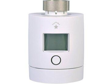 innogy Smart Home Zubehör »SmartHome Heizkörperthermostat (RST 2.0)«, weiß, Weiß