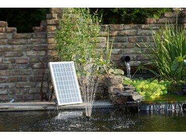 Ubbink Solarpumpe »SolarMax 600«, 610 l/h