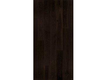 PARADOR Parkett »Classic 3060 Natur - Eiche kerngeräuchert«, Packung, Klicksystem, 2200 x 185 mm, Stärke: 13 mm, 3,66 m²