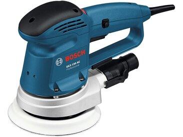 Bosch Professional Exzenterschleifer »GEX 150 AC«, 24000 U/min