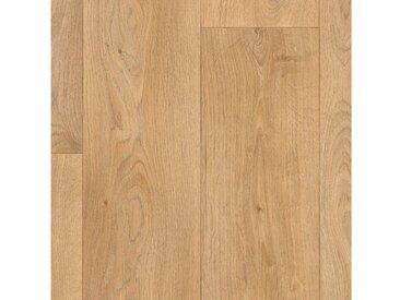 Andiamo Vinylboden »Ursio«, Breite 400 cm, Meterware, Holzdielennachbildung