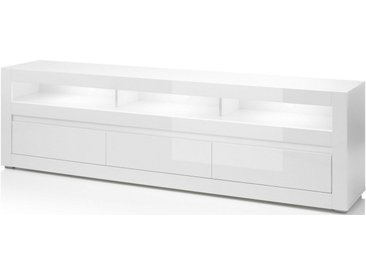 Lowboard »Carat«, Breite 217 cm