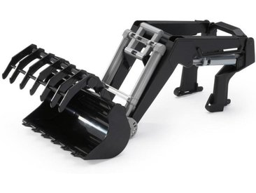 Bruder® Spielfahrzeug-Erweiterung »Frontlader«
