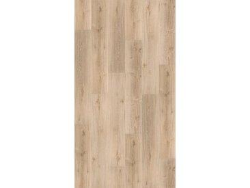 PARADOR Vinylboden »Basic 2.0 - Eiche Royal hell gekälkt«, 122,7 x 22,9 x 0,2 cm, 4,5 m²