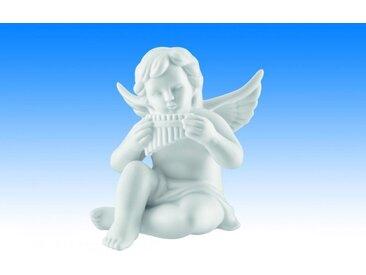 BAVARIA 2013 Engelfigur »Engel, mit Panflöte M (ca. 11 cm)«