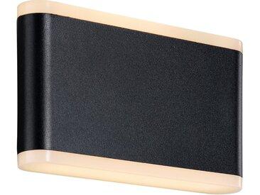 Nordlux LED Außen-Wandleuchte »Akron 17«