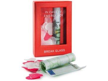 Donkey Products Geschenkbox »Emergency Box«