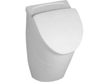 Villeroy & Boch Urinal »O.novo«