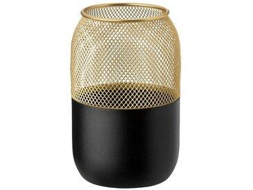 Stelton Teelichthalter »Collar«