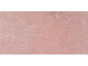 Slate Lite SLATE LITE Dekorpaneele »Terra Rosso«, SL 122x61cm, rot, rot