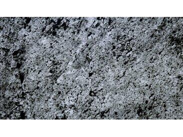 Slate Lite SLATE LITE Dekorpaneele »Translucent Silver Grey«, TL 122x80, silberfarben, silber matt