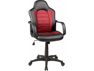 Duo Collection Gaming Chair »Robin« in moderner Bi-Colour-Optik