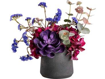 Blütenwerk Kunstblume »Out of Bed«, Höhe 40 cm