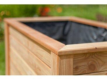 Kiehn-Holz Hochbeet, BxTxH: 105x65x60 cm