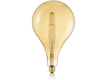 TRIO Leuchten »LED-Filament-LM« LED-Filament, E27, 1 Stück, Farbwechsler, integrierter Dimmer, Lichtfarbe stufenblos einstellbar, Nachtlicht. Memory-Funktion