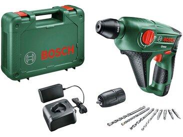 BOSCH Bohrhammer »Uneo«, max. 900 U/min