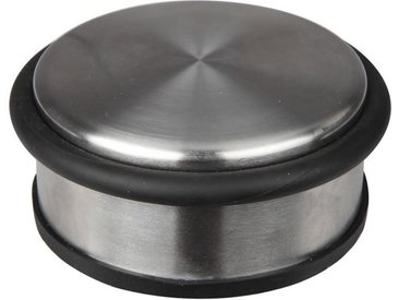 Mucola Türstopper »Türhalter Wandtürstopper« (4 Stück), inkl. Gummifläche