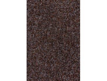 Andiamo ANDIAMO Kunstrasen »Standard«, Länge nach Wunschmaß, B: 200 cm, braun, braun, Standard-Qualität, braun