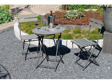 Garden Pleasure Balkonset »Lugo«