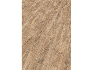 EGGER Designboden »EHD025 Carpio Pinie«, Packung