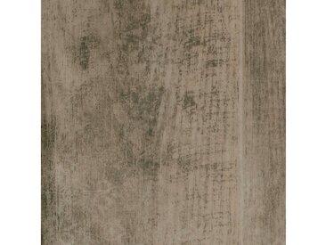 Bodenmeister BODENMEISTER Packung: Vinylboden »PVC Bodenbelag Eiche hell«, Meterware, Breite 200/300/400 cm, natur, eiche hell/vintage braun