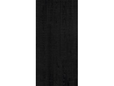 PARADOR Parkett »Trendtime 6 Living - Eiche noir Sägestruktur«, Packung, Klicksystem, 2200 x 185 mm, Stärke: 13 mm, 3,66 m²