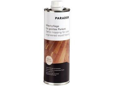 PARADOR Bodenpflege für geöltes und gewachstes Parkett, 1 l