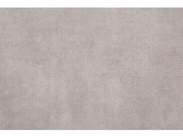 Andiamo Vinylboden »Concreto«, Breite 200 und 400 cm, Meterware, Betonbodenoptik, natur, beige