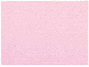 BUTLERS Platzset, »FELTO«, rosa, Rosa