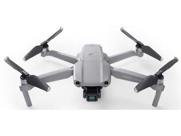 dji RC-Drohne »Mavic Air 2 (EU)«