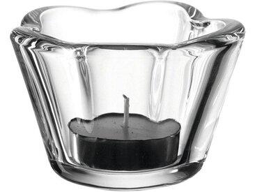 LEONARDO Teelichthalter »Tischlicht CASOLARE 6 cm«