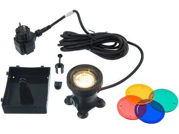 Ubbink Teichleuchte »AquaLight 30 LED«