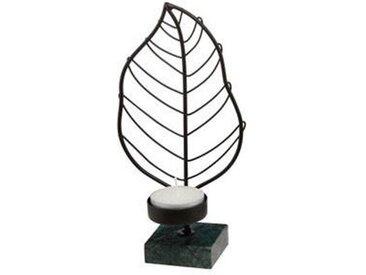 Goebel Teelichthalter »Musa Tropicana S«