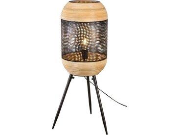 Nino Leuchten Stehlampe »Kari«