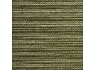 Klöckner Schiebegardine »Natur-optik Dekor«, Klettband (1 Stück), HxB: 245x60
