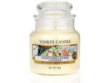 Yankee Candle Duftkerze » Christmas Cookie«