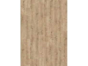 PARADOR Laminat »Basic 200 - Eiche«, Packung, ohne Fuge, 194 x 1285 mm