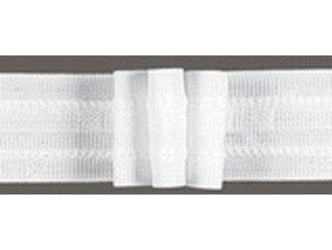 Gerster Faltenband »Faltenband 26mm, 3 Falten«, Gardinen