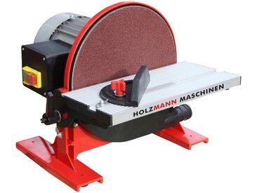 Holzmann HOLZMANN-MASCHINEN Tellerschleifmaschine »TSM250_230V«, 550 W