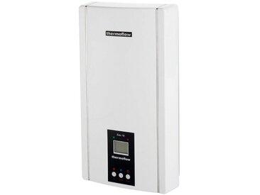 Thermoflow THERMOFLOW Durchlauferhitzer » Elex 18/21/24«, 24 kW