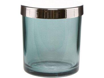 Goebel Teelichthalter »Scandic Home Aurora Grün«
