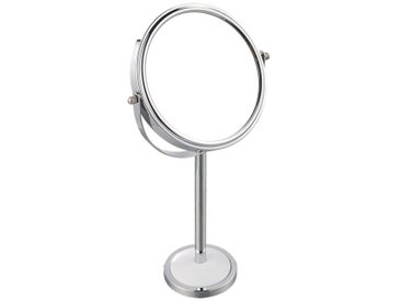 MSV Kosmetikspiegel »Standspiegel«, 2-fach Vergrösserung